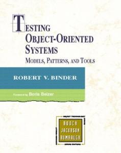 Baixar Testing object-oriented systems pdf, epub, eBook