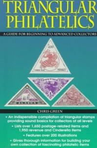 Baixar Triangular philatelics pdf, epub, ebook