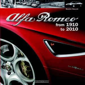 Baixar Alfa romeo pdf, epub, eBook