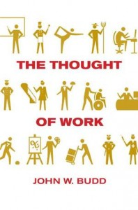 Baixar Thought of work, the pdf, epub, eBook
