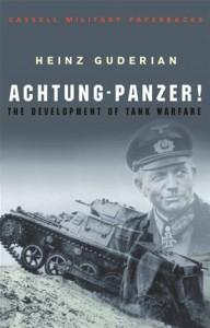 Baixar Achtung panzer! pdf, epub, eBook