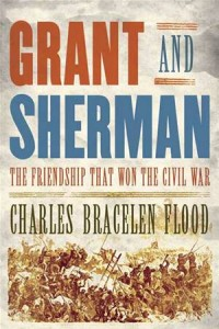 Baixar Grant and sherman pdf, epub, eBook