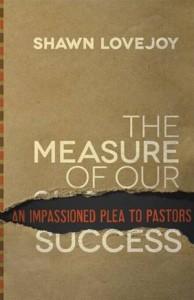 Baixar Measure of our success, the pdf, epub, ebook