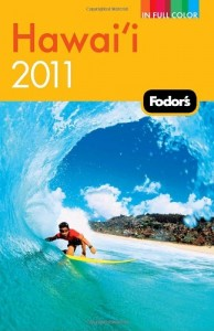 Baixar Fodor's hawaii 2011 pdf, epub, ebook