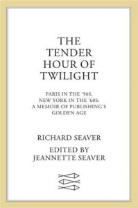 Baixar Tender hour of twilight, the pdf, epub, eBook