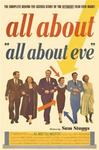 Baixar All about all about eve pdf, epub, eBook