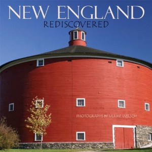 Baixar New england rediscovered pdf, epub, eBook