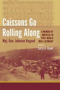 Baixar Caissons go rolling along pdf, epub, eBook