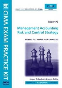 Baixar Cima exam practice kit management accounting pdf, epub, ebook