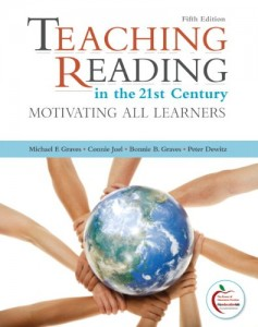 Baixar Teaching reading in the 21st century + myeducation pdf, epub, eBook