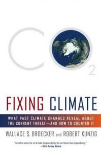 Baixar Fixing climate pdf, epub, eBook
