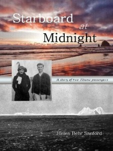 Baixar Starboard at midnight pdf, epub, ebook