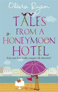 Baixar Tales from a honeymoon hotel pdf, epub, eBook