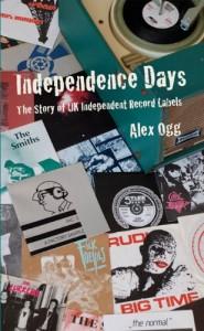 Baixar Independence days pdf, epub, eBook