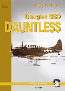 Baixar Douglas sbd dauntless pdf, epub, ebook