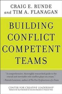Baixar Building conflict competent teams pdf, epub, eBook
