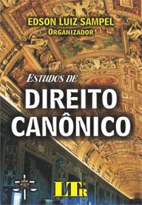 Baixar Estudos de direito canonico pdf, epub, ebook