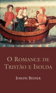 Baixar Romance de tristao e isolda, o pdf, epub, eBook
