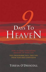 Baixar 9 days to heaven pdf, epub, eBook