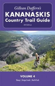 Baixar Gillean daffern's kananaskis country trail guide pdf, epub, ebook