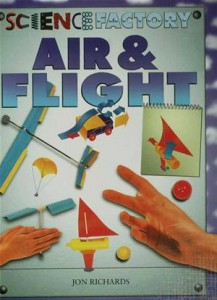 Baixar Air & flight pdf, epub, eBook