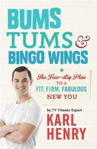 Baixar Bums, tums & bingo wings pdf, epub, eBook
