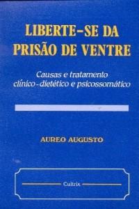Baixar Teatro de jose saffioti filho, o pdf, epub, ebook