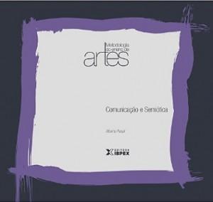 Baixar Comunicaçao e semiotica pdf, epub, ebook
