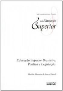 Baixar Educaçao superior brasileira pdf, epub, eBook