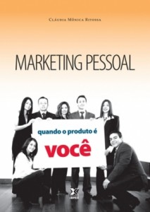 Baixar Marketing pessoal – quando o produto e voce pdf, epub, ebook