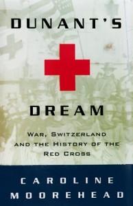 Baixar Dunants dream pdf, epub, eBook