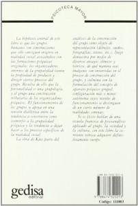 Baixar Aparato psiquico grupal, el pdf, epub, eBook