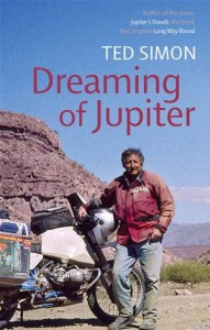 Baixar Dreaming of jupiter pdf, epub, eBook
