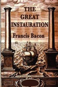 Baixar Great instauration, the pdf, epub, ebook