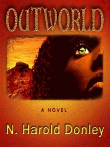 Baixar Outworld pdf, epub, ebook
