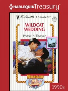 Baixar Wildcat wedding pdf, epub, eBook