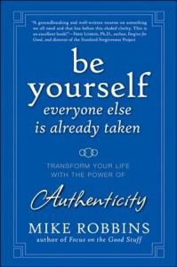 Baixar Be yourself, everyone else is already taken pdf, epub, eBook