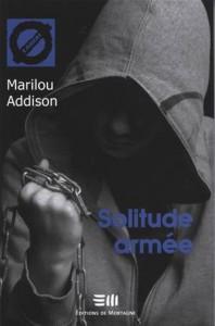 Baixar Solitude armee pdf, epub, eBook