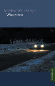Baixar Wintertest pdf, epub, eBook