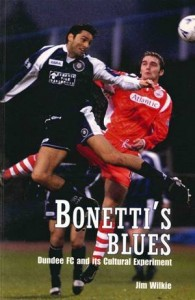 Baixar Bonetti's blues pdf, epub, ebook