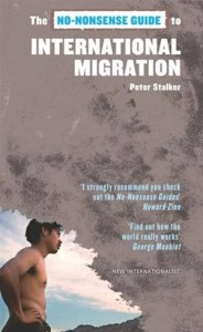 Baixar No-nonsense guide to international migration, the pdf, epub, eBook