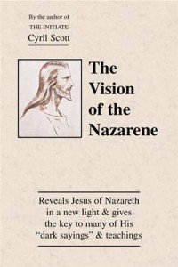 Baixar Vision of the nazarene, the pdf, epub, ebook