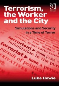 Baixar Terrorism, the worker and the city pdf, epub, eBook