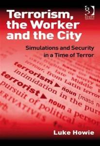 Baixar Terrorism, the worker and the city pdf, epub, ebook