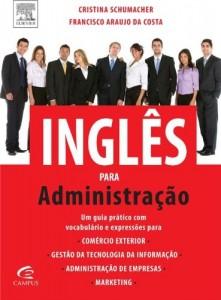 Baixar Ingles para administraçao pdf, epub, eBook