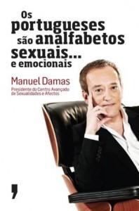Baixar Portugueses sao analfabetos sexuais… e pdf, epub, eBook