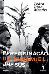 Baixar Peregrinaçao de enmanuel jhesus pdf, epub, eBook