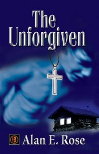 Baixar Unforgiven, the pdf, epub, ebook