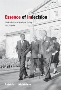 Baixar Essence of indecision pdf, epub, eBook