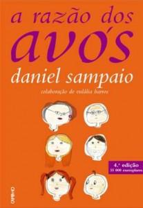 Baixar Razao dos avos, a pdf, epub, eBook